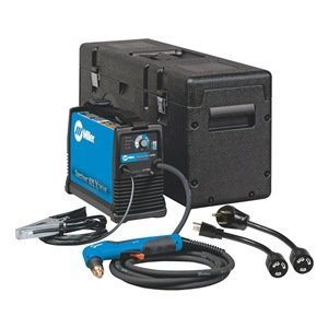 Miller Spectrum 625 X treme best plasma cutter reviews and buying guide 2017 zeny cut50 wiring diagram at edmiracle.co