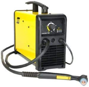 ESAB Plasma Cutters PC-400