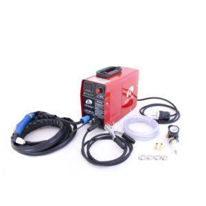 Lotos Plasma Cutter LT3200