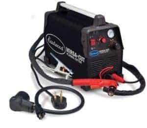 Eastwood plasma cutter