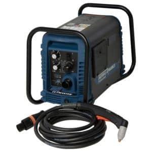 Thermal Dynamics Cutmaster 82 plasma cutter