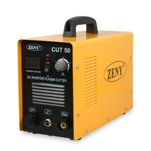 zeny super deal plasma cutter 300x300 super deal zeny cut 50 plasma cutter review 2017 zeny cut50 wiring diagram at edmiracle.co