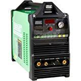 Everlast Powerultra 206pi multi process welder
