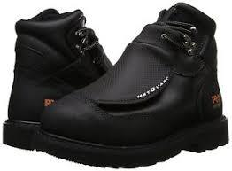 Best Welding Work Boots Timberland Pro Mens 400